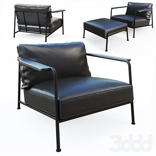 Aero Chair_104