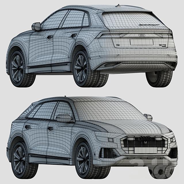 Audi_Q8_2018
