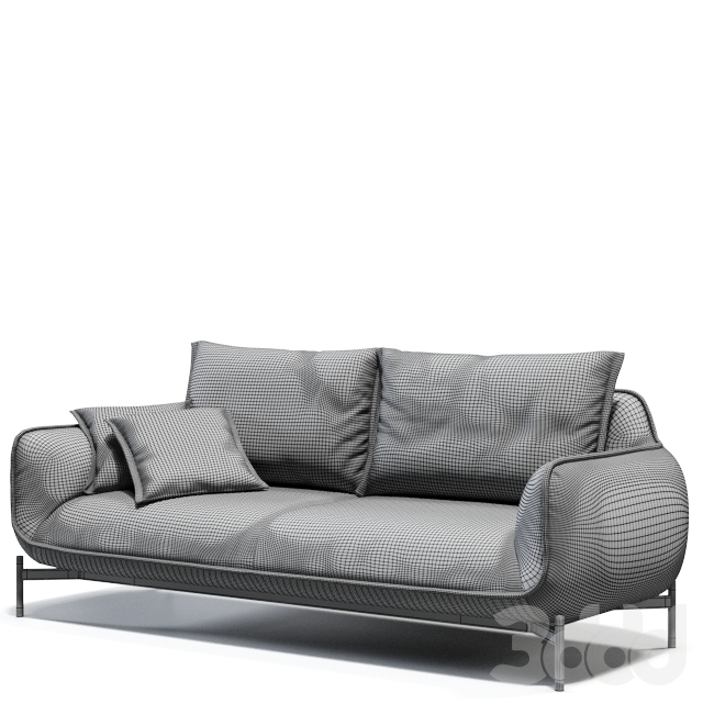 Moya CLOUD Sofa