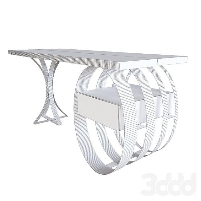 """Письменный стол """"Genesis"""""""