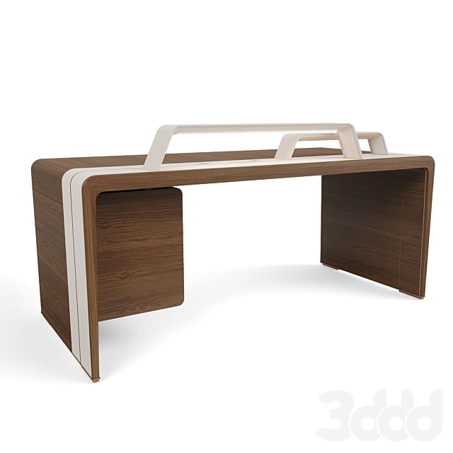 Giorgetti Alma desk