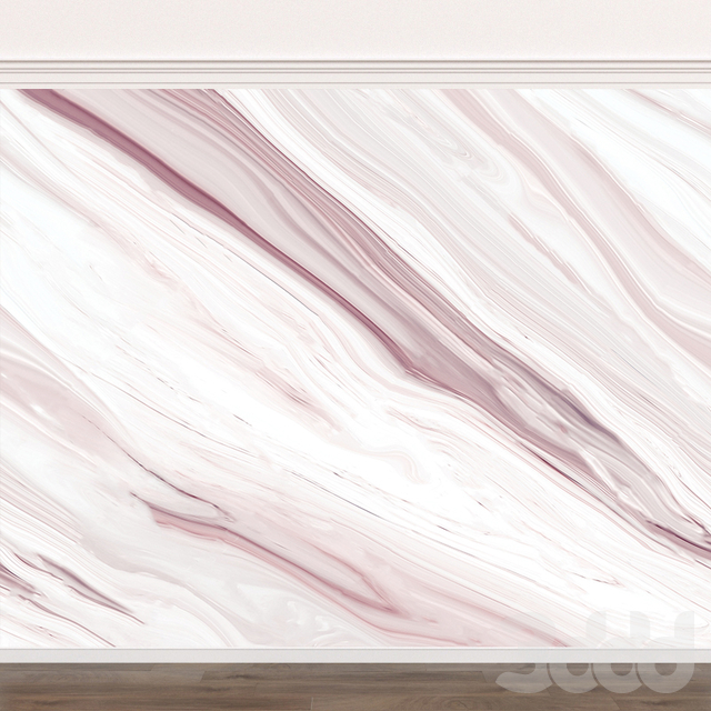 Affresco / Fine Art / RE813