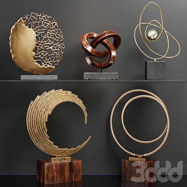 Decor Set 49