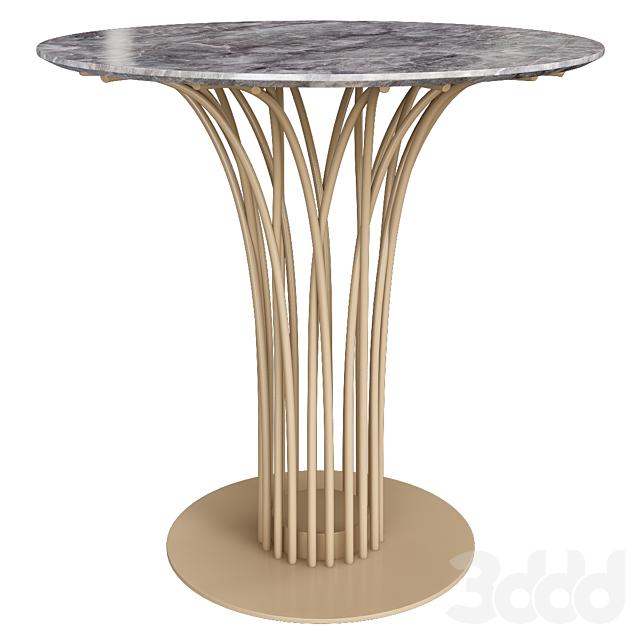FLORA MINI BREAKFAST TABLE