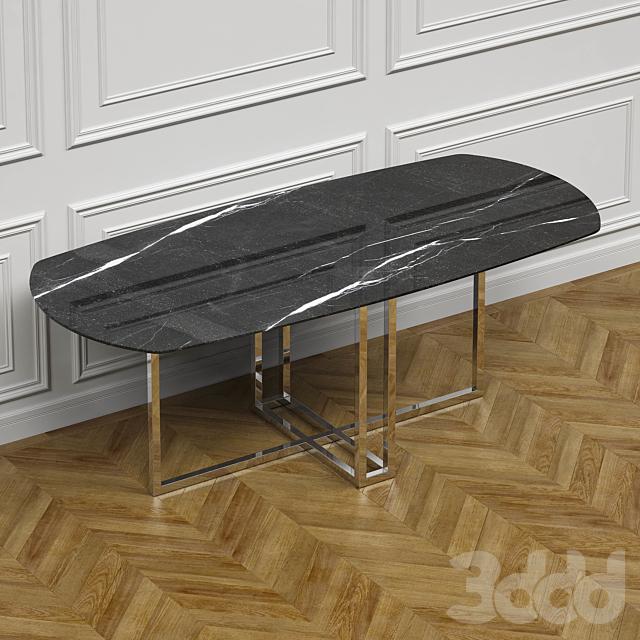 Стол ROMB от MyImagination.Lab