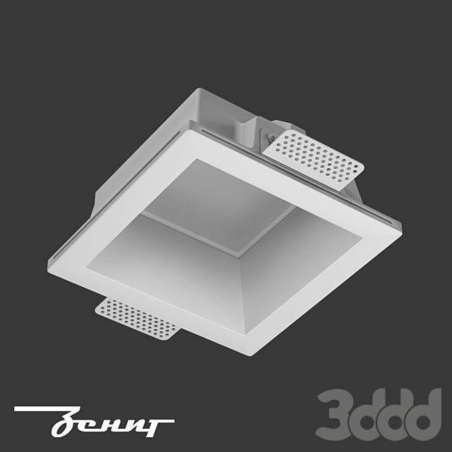 Simple Quadro A56 100x100