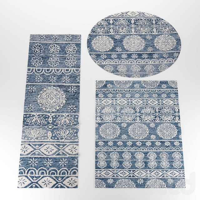 carpet collection 8