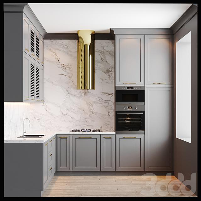 Kitchen_v2