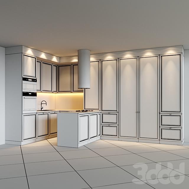 Kitchen_v5