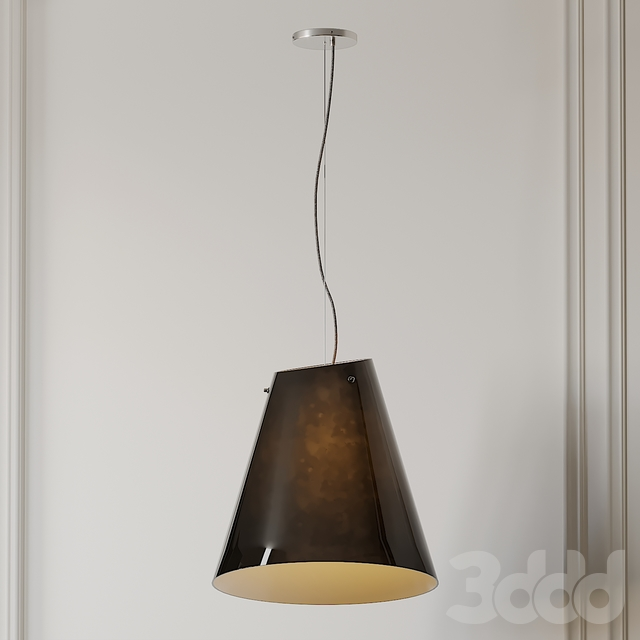 TEMPEST pendant By Lightology Collection