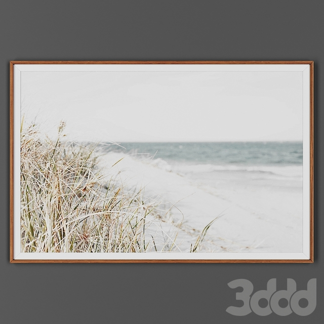 Picture frame 00026-29