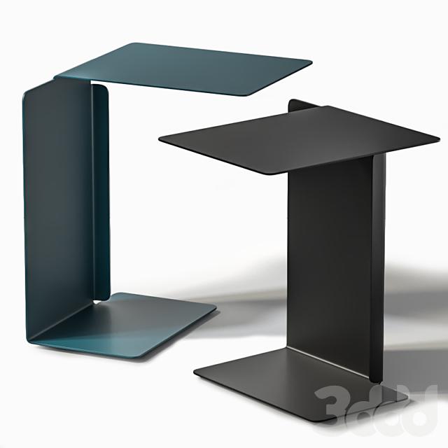 Журнальный столик Diana B