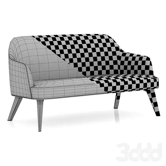 Poliform Jane sofa