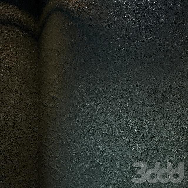 Декоративная Штукатурка 221 - 8K Материал
