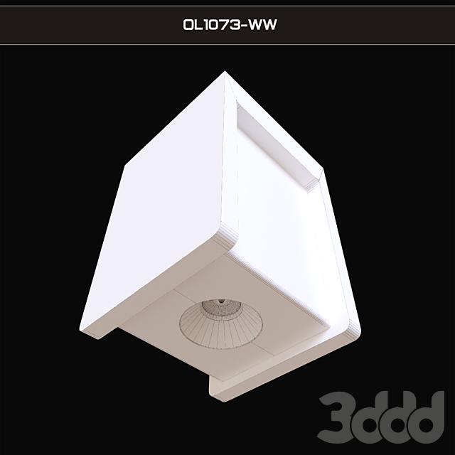 LOFT IT Architect OL1073-WW