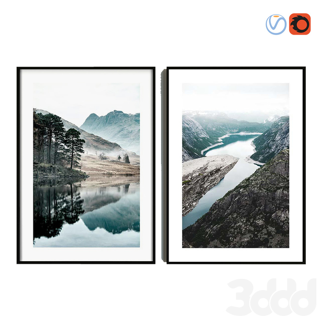 Double_Posters_Vol_539