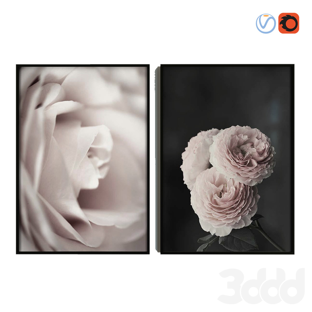 Double_Posters_Vol_545