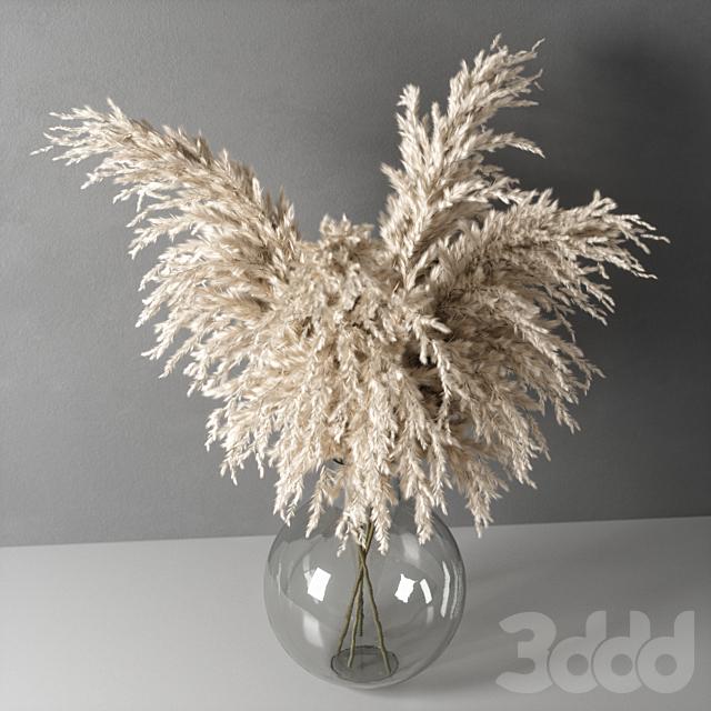 decorative vase 07