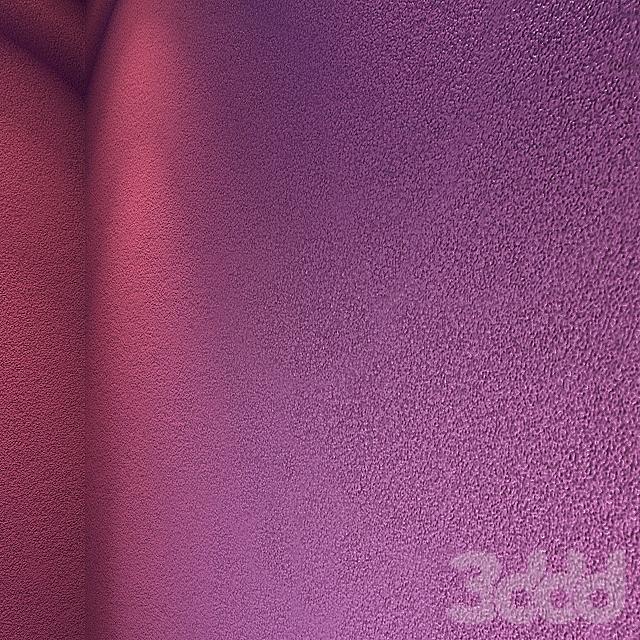 Декоративная Штукатурка 218 - 8K Материал
