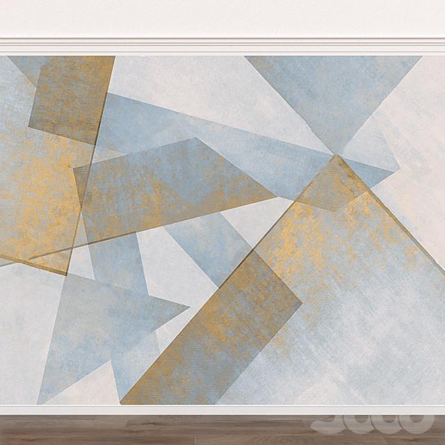 Affresco / Fine Art / RE811