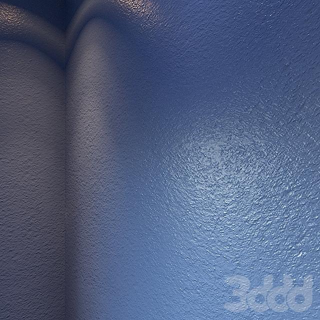 Декоративная Штукатурка 282 - 8K Материал