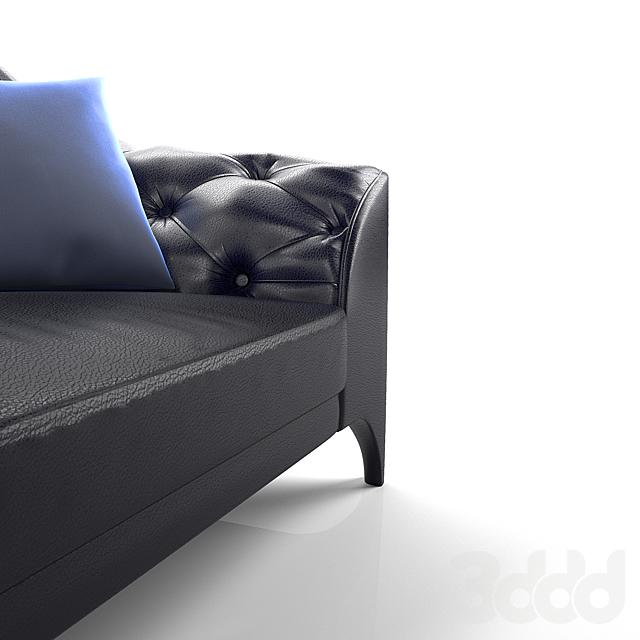 BRANDO диван SELVA