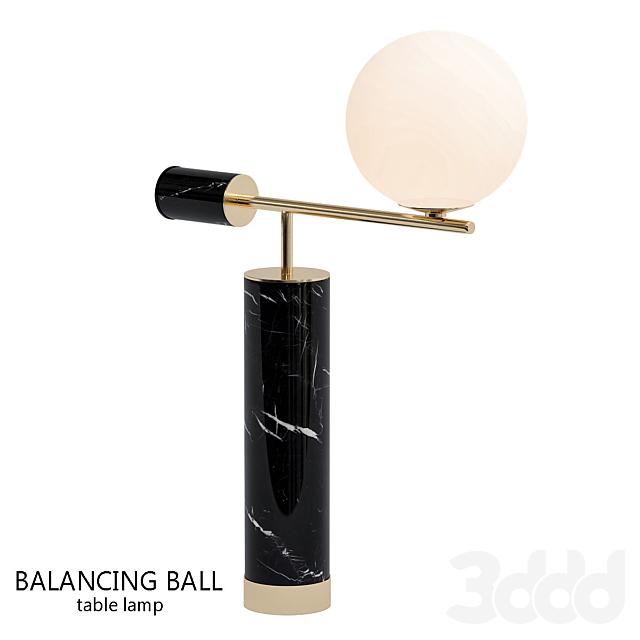 Balancing_Ball