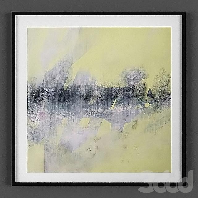 Abstract_art_10