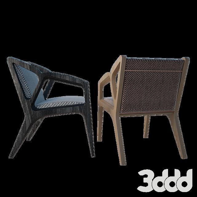 chair sandalyesi