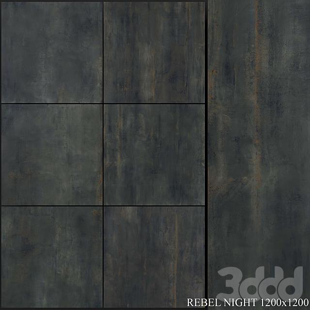 Flaviker Rebel Night 1200x1200