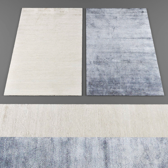 Angelo rugs collection 039