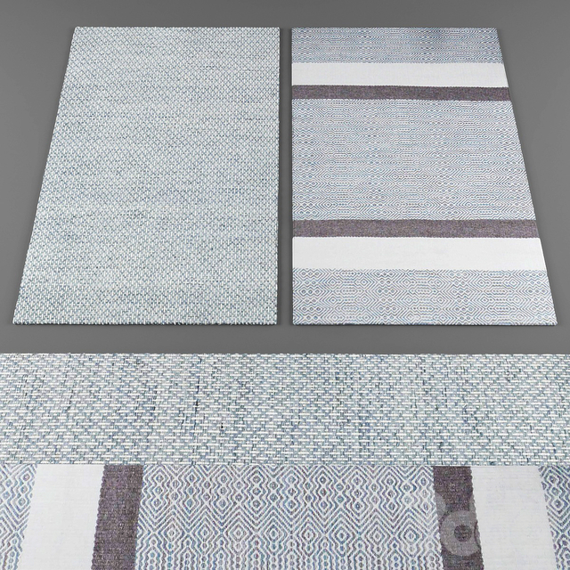 Angelo rugs collection 040