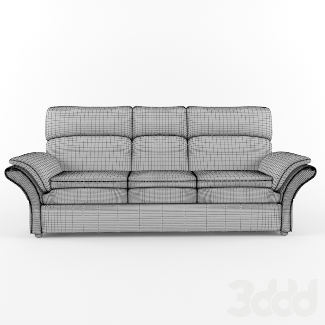 Sofa Oscar Wmebli 230 х 90