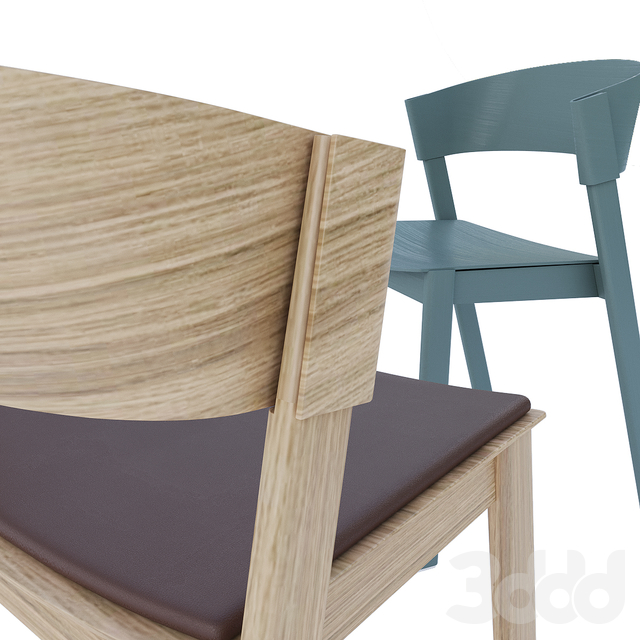 Muuto_Cover-Side-Chair