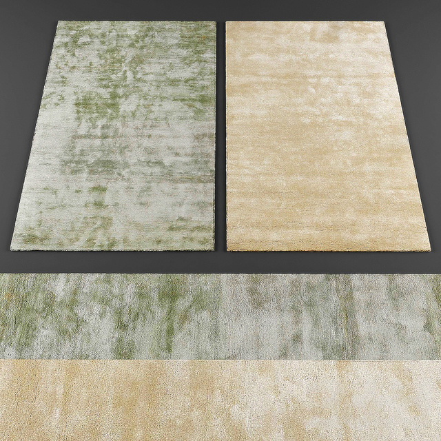 Angelo rugs collection 041