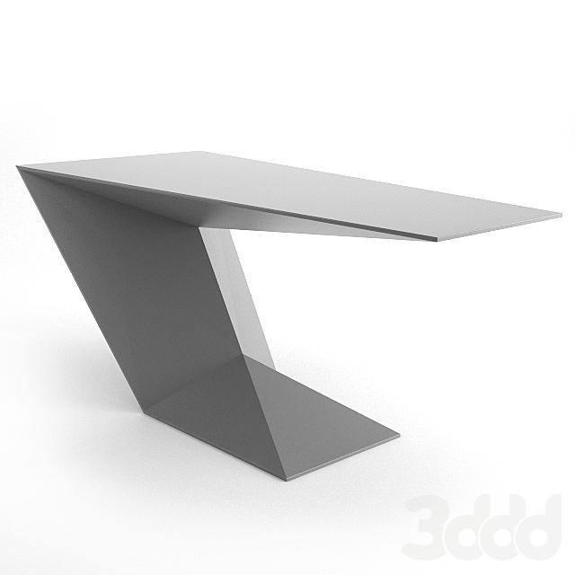 Roche Bobois - Furtif Desk