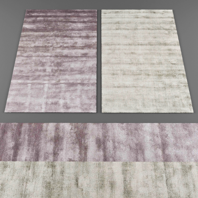 Angelo rugs collection 043