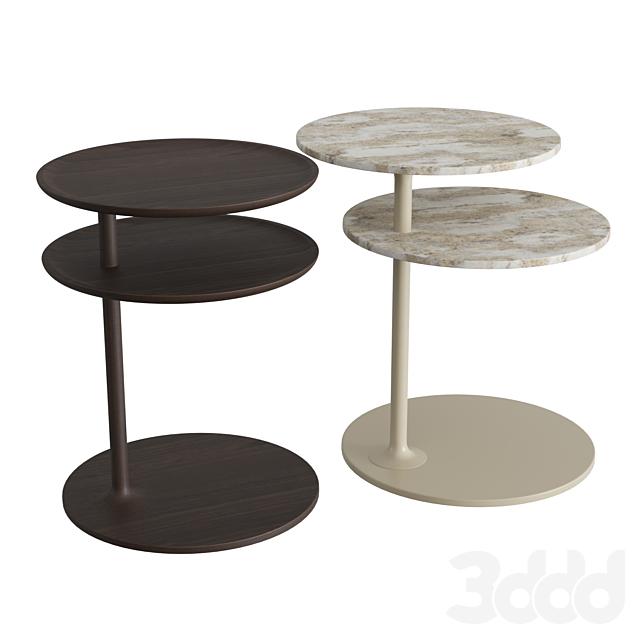 Vicino Table
