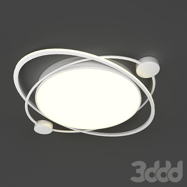 Gerdis 44.3055