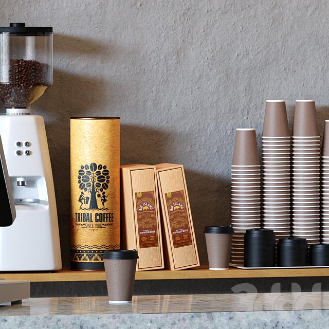 Cafe Binotte v.2
