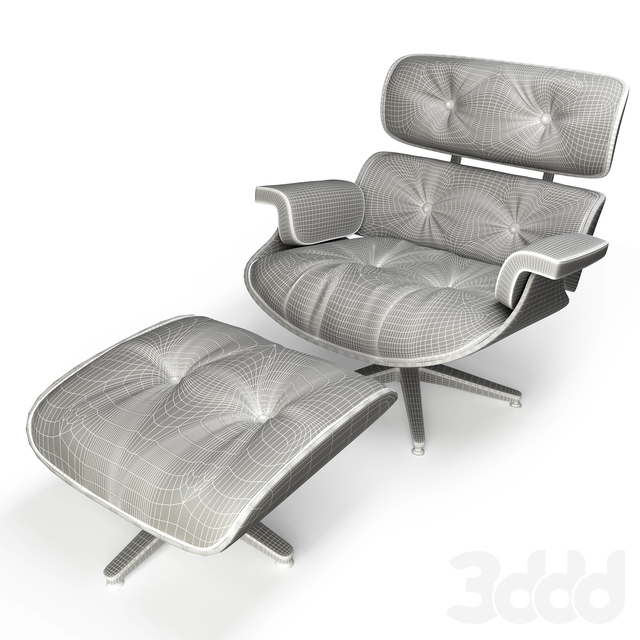 lounge_chair02