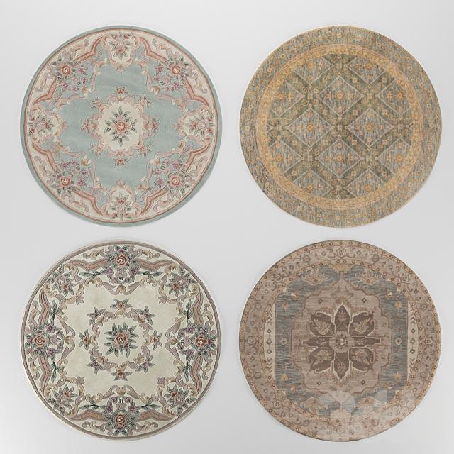 carpet collection 12