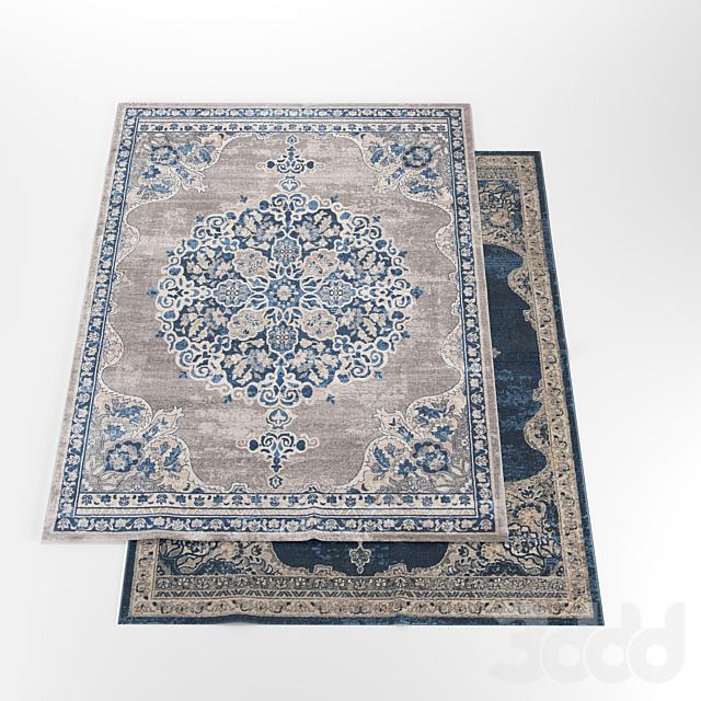 carpet collection 10