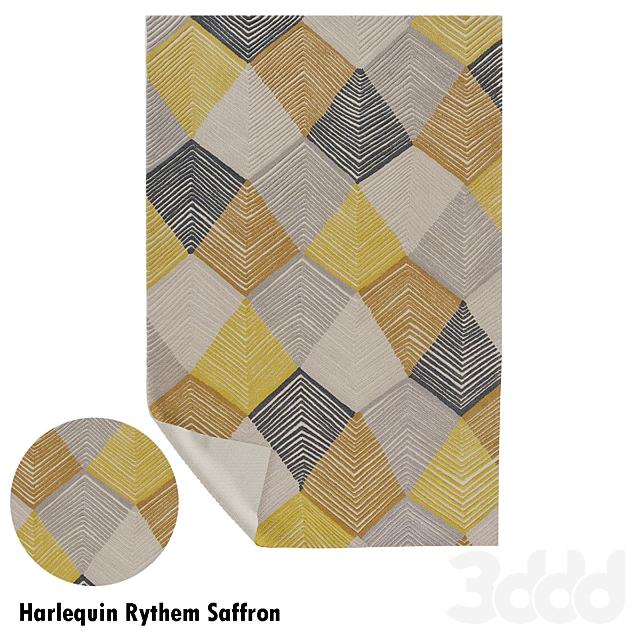 Harlequin_Rythem_Saffron