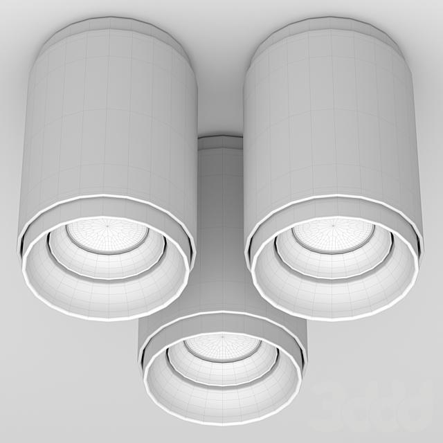 DELTAlight link S 1