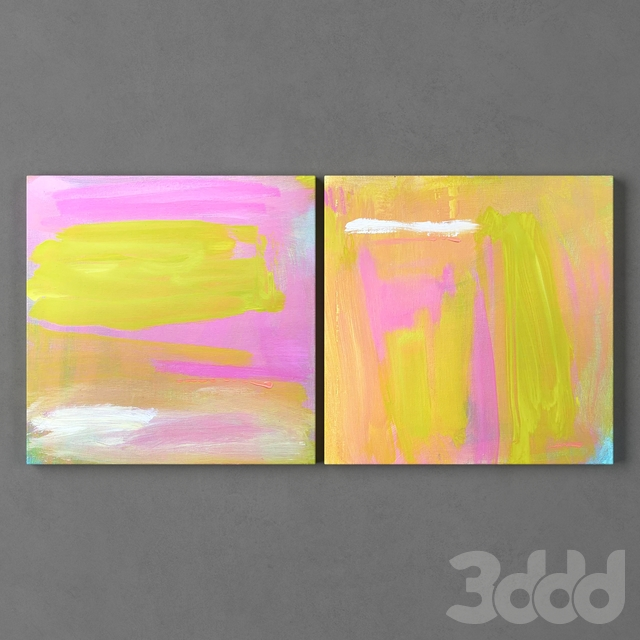 Painting_474