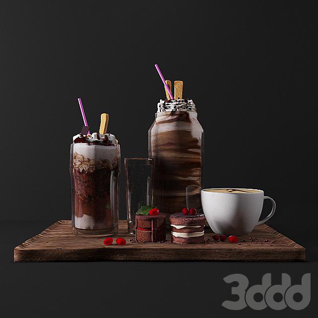 Cake_Decor
