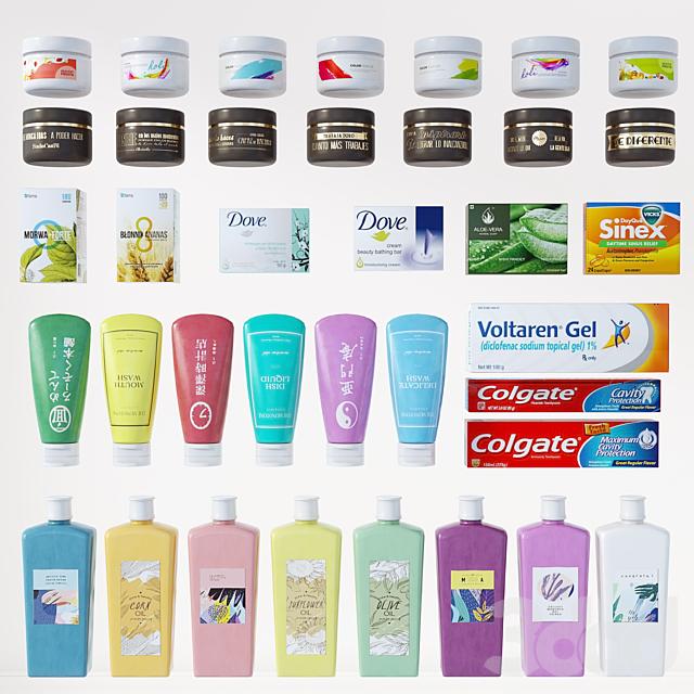 CosmeticSet-2