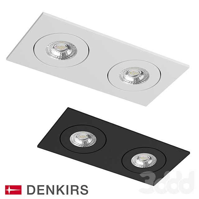 OM   Denkirs DK2020