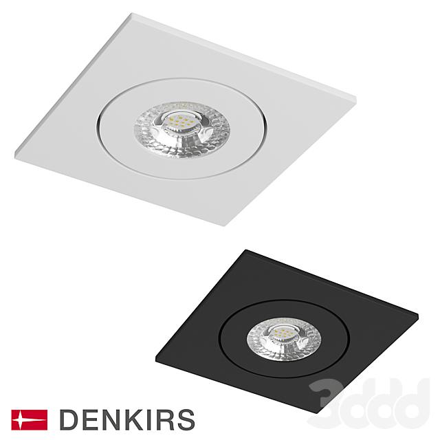 OM   Denkirs DK2021